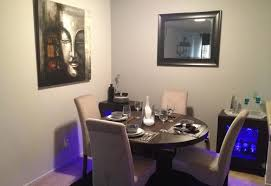 apartment dining room ideas apartment dining room photo of small apartment dining room