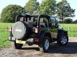 crashed jeep wrangler used jeep wrangler for sale rac cars