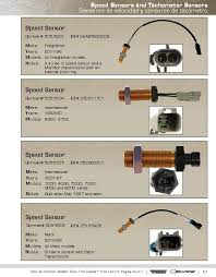 diagrams 19201416 rotunda tach wiring diagram u2013 rotunda tach on