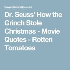 the 25 best the grinch quotes ideas on
