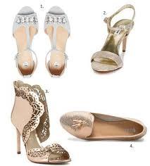 chaussures pour mariage quelles chaussures choisir pour assister à un mariage