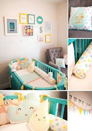 couleur chambre enfant mixte chambre enfant mixte ou top chambre bebe mixte couleur chambre bebe