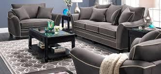 Raymour Flanigan Living Room Sets Hm Richards Raymour U0026 Flanigan