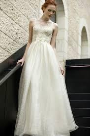 70 best unusual pretty wedding dresses images on pinterest