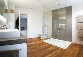bathroom flooring ideas vinyl flooring for bathroom ideas amazing of vinyl floor covering for