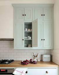 loving family kitchen furniture best 25 kitchen cabinets ideas on glazed