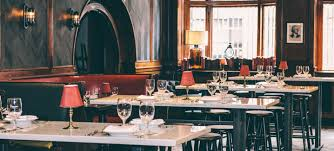 private dining rooms philadelphia the olde bar the historic bookbinder u0027s building private events