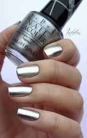 best 25 chrome nail polish ideas on pinterest metallic nail