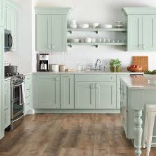 kitchen design questions meet us at the home depot we ll answer all your kitchen design