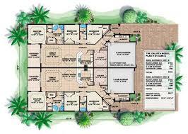 mediterranean homes plans mediterranean house designs and floor plans house plan