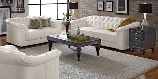 White Tufted Leather Sofa by White Tufted Leather Sofa Set New Design 2018 2019 Sofakoe Info