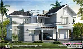 home design 28 images modern contemporary tamil nadu home