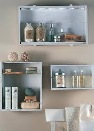 bathroom makeup storage ideas 33 cool makeup storage ideas shelterness