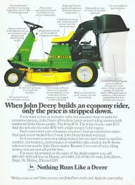john deere credit the best deer 2017
