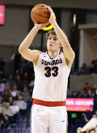 Hit The Floor Kyle - draftexpress kyle wiltjer draftexpress profile stats
