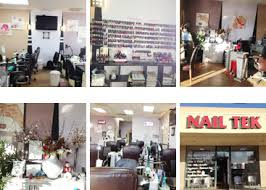 nail salon in modesto ca best nail salon in modesto ca 95356