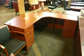 diy l shaped desk reclaimed wood pipe legs throughout ideas