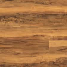 flooring 101 texture style