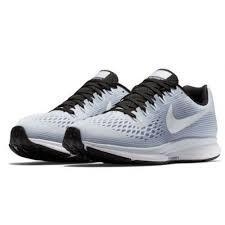 Nike Womens nike s air zoom pegasus 34 shoes bsn sports