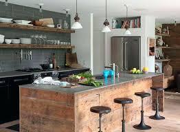 cuisine ancienne cuisine a l ancienne stunning cuisine a l ideas info cuisine