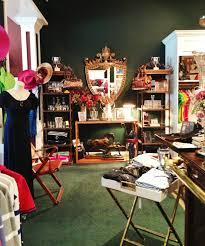 home design stores wellington featured store elegante polo in wellington florida equestrian