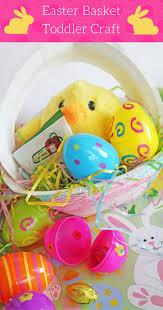 259 best easter images on pinterest easter eggs easter crafts