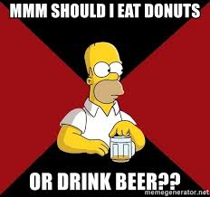 Mmm Meme - homer mmm nuggets meme mmm best of the funny meme