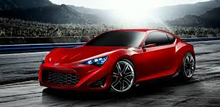 french sports cars uautoknow net scion fr s rwd sport coupe debuts