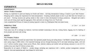 Resume Generator Online by Download Resume Builer Haadyaooverbayresort Com