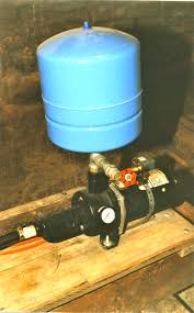 Water Pump Switch Replacement Install A Submersible Pump 6 Lessons For Doing It Right
