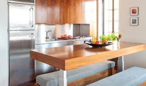 Small Eat In Kitchen Ideas Kitchen Modern Eat In Kitchen Ideas Table Size Dining Nook