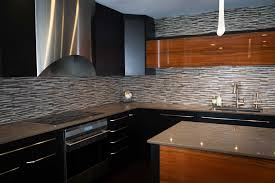 kitchen cabinets rochester ny apple wood cabinet kitchen remodel in rochester ny concept ii