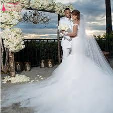 344 best wedding dress images on pinterest bridal stores garden