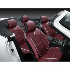 lexus nx200 singapore price online buy wholesale lexus nx200t seat covers from china lexus