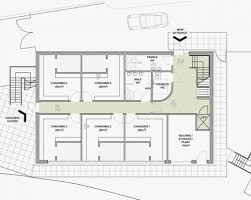 house plans 1000 square best 1000 sq ft house plan modern luxury house 1000 square