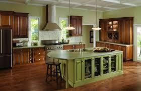 albuquerque kitchen cabinets cabinet connection albuquerque custom kitchen cabinets