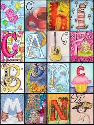 artist trading cards atcs artist trading cards