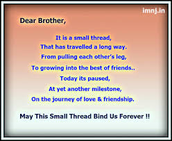 Break Letter Hindi break up letter to girlfriend in hindi the biggest poetry and