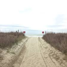 best hotels in myrtle beach black friday deals best western ocean sands beach resort 57 photos u0026 31 reviews