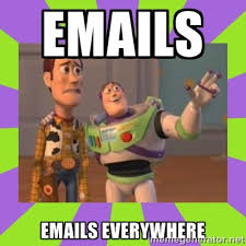 Mail Meme - e mail meme you re a metaphor