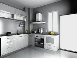 download kitchen design modern luxury kitchen design 3d model 3dsmax files free download
