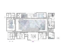 architecture view spa architecture home interior design simple