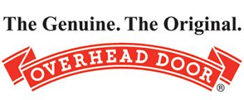 Overhead Door Company Atlanta Overhead Door Company Is 95 Overhead Door Company Of Garden City