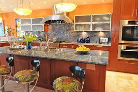 online get cheap custom kitchen island aliexpress com alibaba group