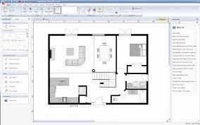 floor plan creator uncategorized house plan software in trendy free floor plan