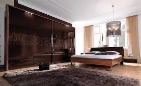 Schlafzimmer Ideen Modern Schlafzimmer Modern Braun Wohnideen Fur Schlafzimmer Designs In
