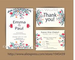 Wedding Decor Business Cards Wedding Decor Business Cards Instadecor Us