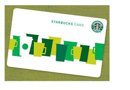 how to win gift cards ugiftideas fall starbucks giveaway win a 5 starbucks gift card