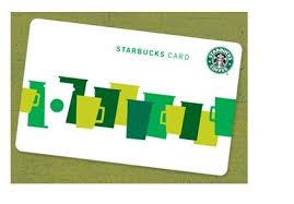 starbucks christmas gift cards ugiftideas com fall starbucks giveaway win a 5 starbucks gift card