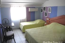 chambres d h es camargue chambres hôtel les arcades les saintes maries de la mer hôtel